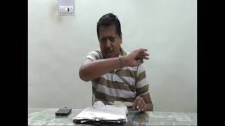 ஈ வெ ரா விவகாரம்  திருமாவளவனுக்கு பதிலடி