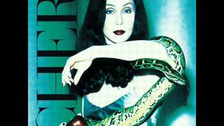 Watch Cher Im Blowin Away video
