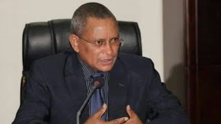 Ethiopian Amharic News November, 14,2018