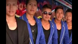 Luto en la música del Cauca: integrantes de agrupación perdieron la vida en accidente de tránsito