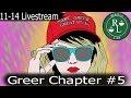 Rekieta Law - Chapter Five - Why I Sued Taylor Swift - with Sriracha