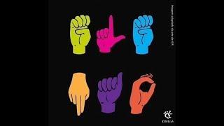 Mulheres e Homens juntos #ELENÃO #NOTHIM PC Leonel, Anitta, Daniela Mercury, Leticia Colin