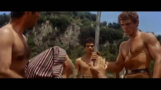 Triumph of Maciste - Full Movie by Film&Clips