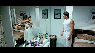 Imaye Imaye song with Engish translation from the movie Raja Rani