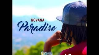 Govana (Deablo) - Paradise - June 2016