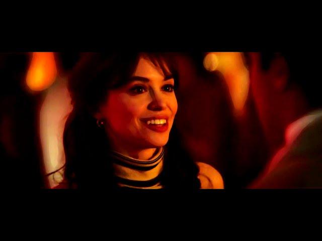 THE YELLOW MELODIES - La magia de aquellas noches [VIDEO CLIP]