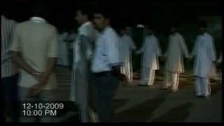 Martyrs of Islam Ahmadiyyat of Quetta Pakistan (2009) Urdu part 3 of 3