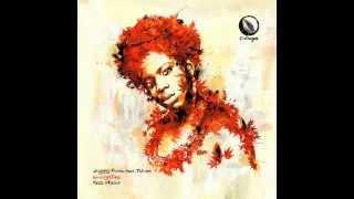 Ziggy Funk Feat. Taliwa - Everyday (Yass classic mix)