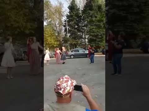 Ночной мотылек Светлана Шикун-Василевская #КлинЗвучит