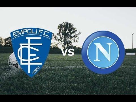 Download Empoli vs Napoli 2-3  Goals & Highlights 19.03.2017