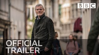 Baptiste | EXCLUSIVE FIRST LOOK - BBC