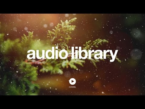 [No Copyright Music] Dance of the Sugar Plum Fairy - Kevin MacLeod