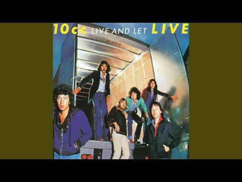 You've Got A Cold (Live) mp3