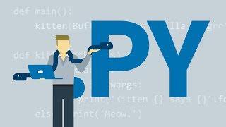 016 Lists | Python Tutorial