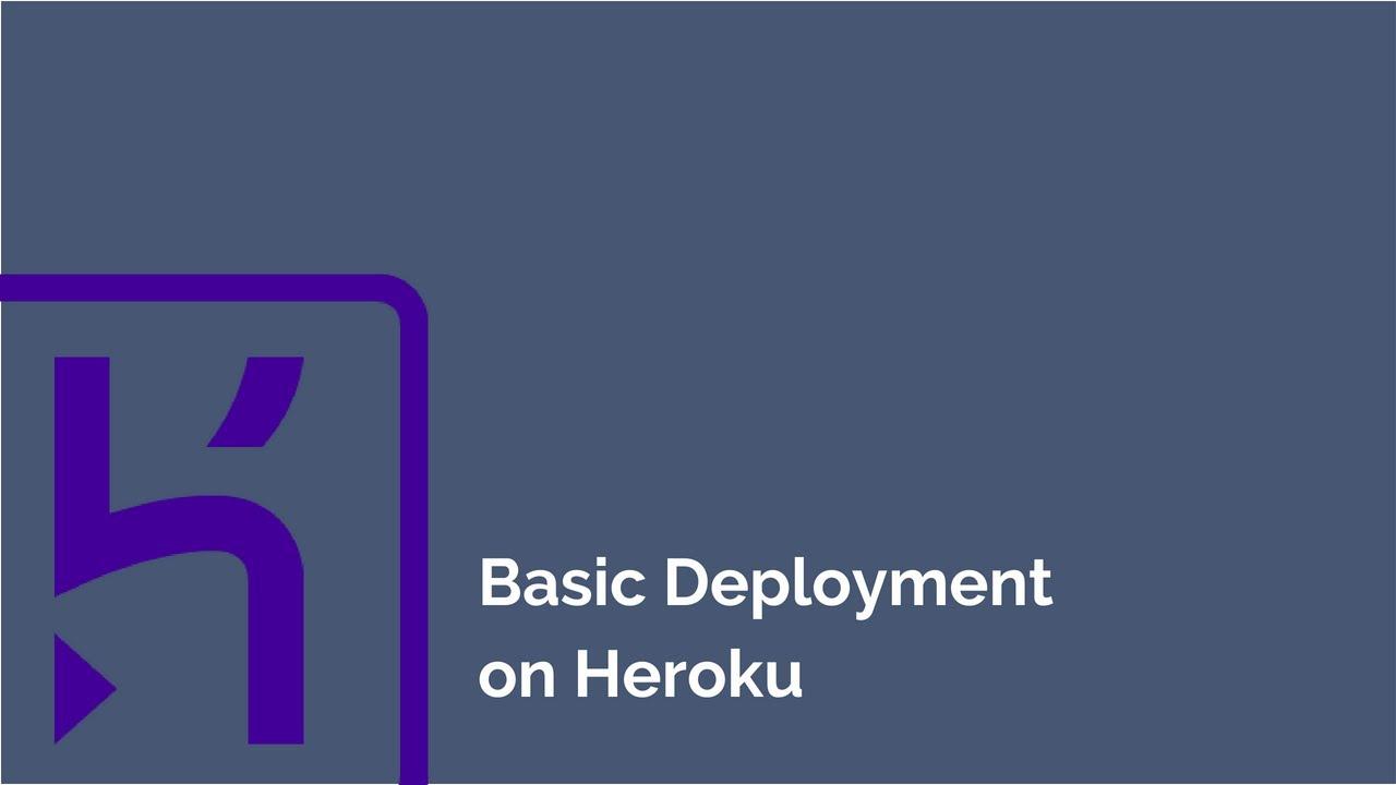 Hasura GraphQL Engine - Instant Realtime GraphQL on Postgres