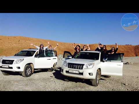 Morocco - Sahara Desert Trips | Best Tour Company | Marrakech Fes Casablanca Rabat Tanger