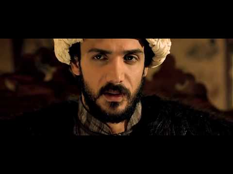 NEW ISLAMIC  Full HD Ottomans Empire Movie In Hindi 2017