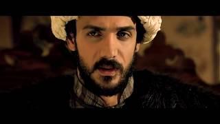 Video NEW ISLAMIC  Full HD Ottomans Empire Movie In Hindi 2017 download MP3, 3GP, MP4, WEBM, AVI, FLV Juli 2018