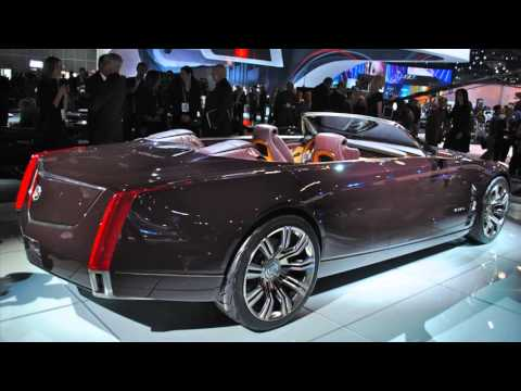 Image Result For Cadillac Dts Price