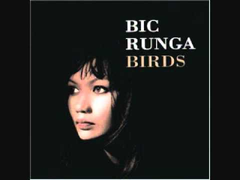 Bic Runga   That's Alright