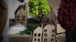 DVA - ZOPPE [official video]