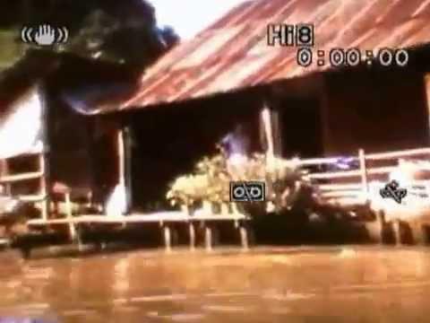 thailand 1972 2
