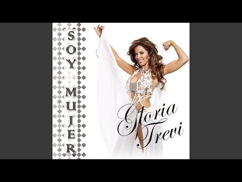 Manana Gloria Trevi Letras Com