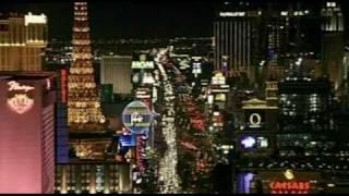 Dead Kennedys - Viva Las Vegas