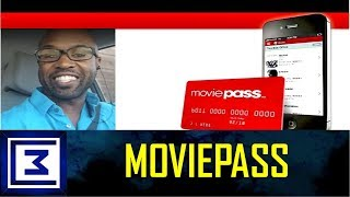 Moviepass Cancelled My Account Service Review