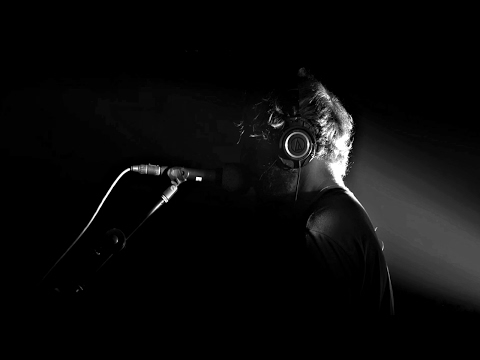 Bon Iver - 666 ʇ (Live at Pioneer Works, Brooklyn 2016)