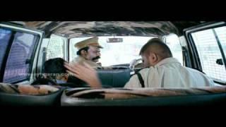 Super Hit Myskkin Comedy from Nandhalala Ayngaran HD Quality