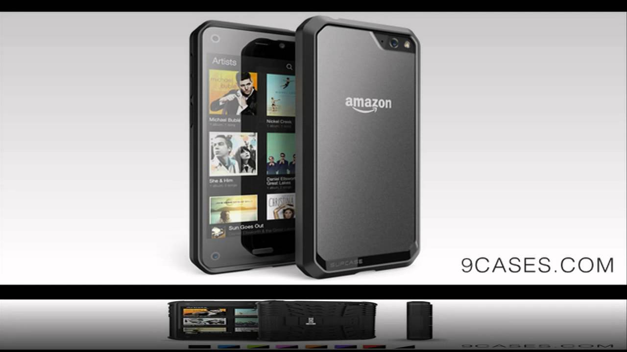 bester preis amazon fire phone