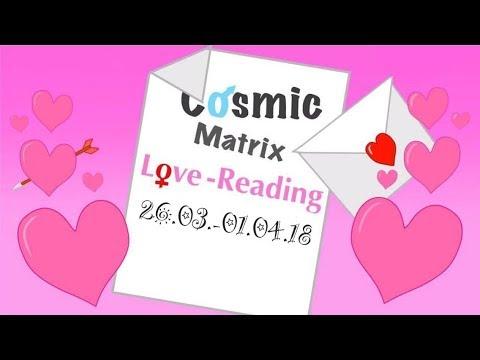 love-reading-26.03.-01.04.18-finde-deinen-schatz