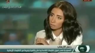 بالفيديو.. عبد الحميد دشتي سأعود للكويت خلال أيام للترشح لمجلس الأمة