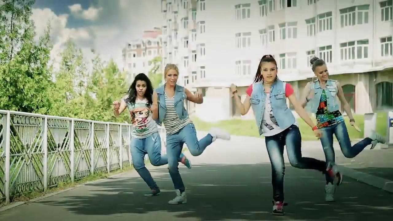 Download Bojalar - Bahoru yozda | Божалар - Бахору ёзда #UydaQoling