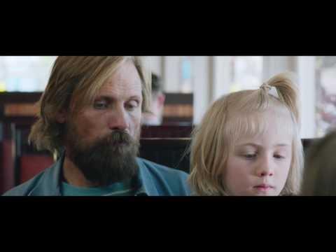CAPTAIN FANTASTIC - EINMAL WILDNIS UND ZURÜCK | Trailer | deutsch | Ab 18. August 2016 im Kino!