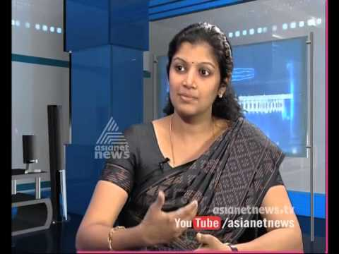 Smoking and Respiratory Diseases :Doctor Live 2nd Sep 2015