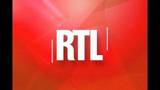 Le meilleur de Laurent Gerra avec Marine Le Pen et Valéry Giscard d'Estaing