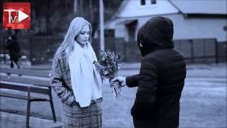 Alan Walker ft. Zara Larsson- Tears | Video Full HD