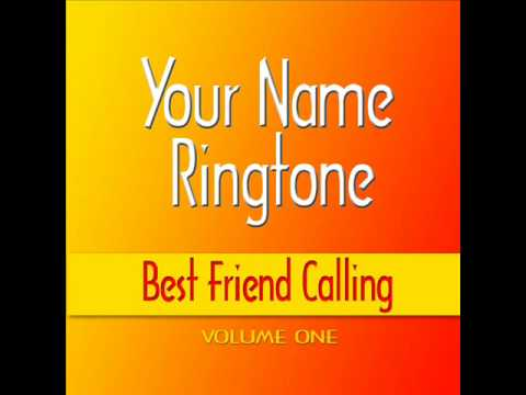 Sister Calling You Ringtone Video