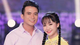 Đây mới là song ca BOLERO hay nhất 2020 - Kim Chi & Lê Sang   Nghe Đi Rồi Kết Nhé