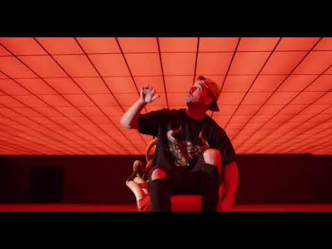 Mike Stud - W.I.N. (Official Video)