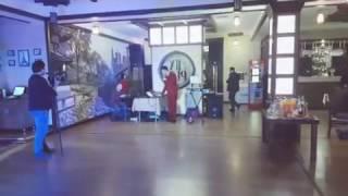 Фарход БАЛТАЕВ- Королева вдохновения (Живой Звук ! Live)