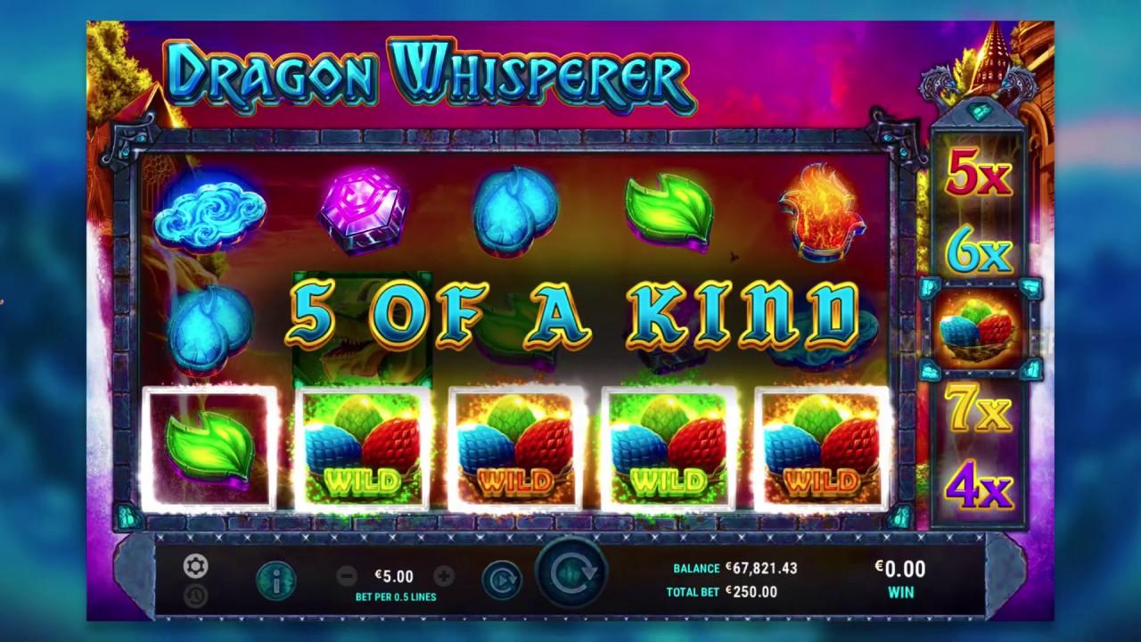 Kasino casino uk casino verzeichnis