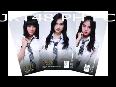 JKT48-BEGINNER [AUDIO]