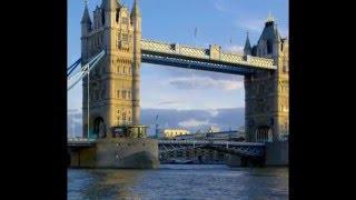 Столица Великобритании  Лондон(, 2016-01-14T12:21:05.000Z)