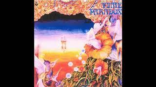 Hiroki Tamaki - Time Paradox (1975)