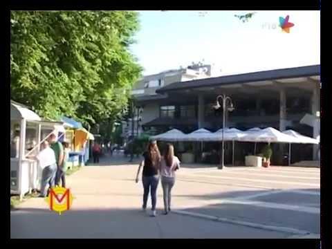 Makedonsko Sonce 307. emisija