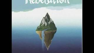 Comfort Zone - Rebelution