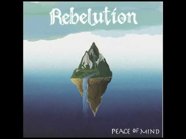 rebelution-comfort-zone-rebelutionmusic